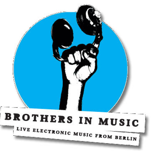 Brothers in Music's avatar