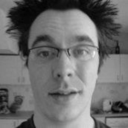 James Pratt 5's avatar