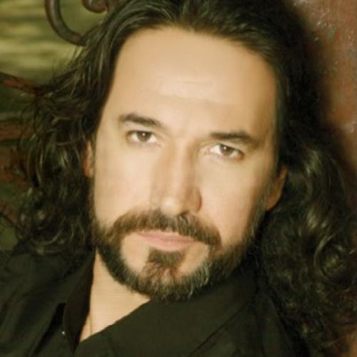 Steve Abuki's avatar