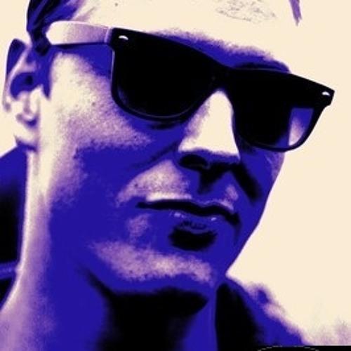 Philsener's avatar