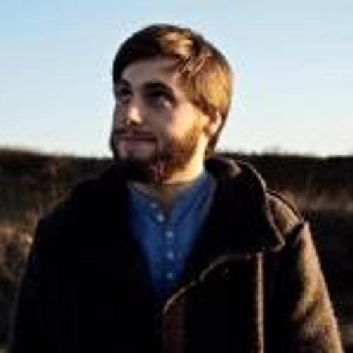 Il Diego's avatar