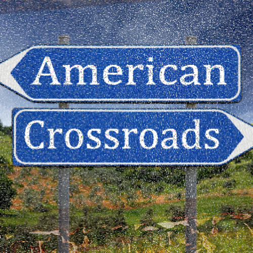 American Crossroads's avatar
