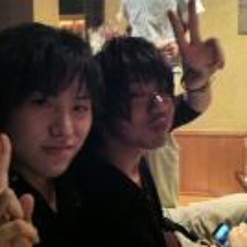 Tsunoda's avatar