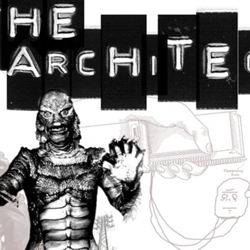 K.Y.T.E ( The Architect )'s avatar