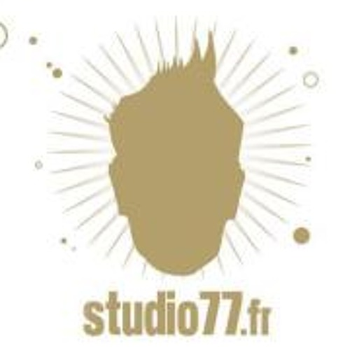 Greg Studio77's avatar