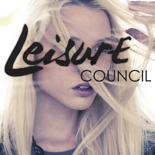 Leisure Council's avatar