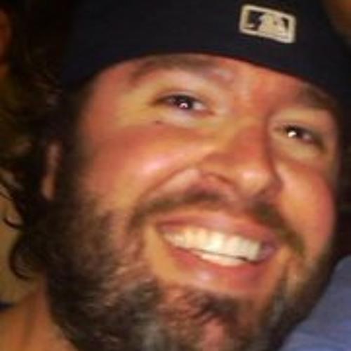 Eric Bonardo Thunderstuff's avatar