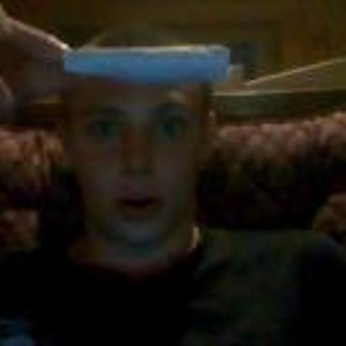 Philly Bluntz's avatar