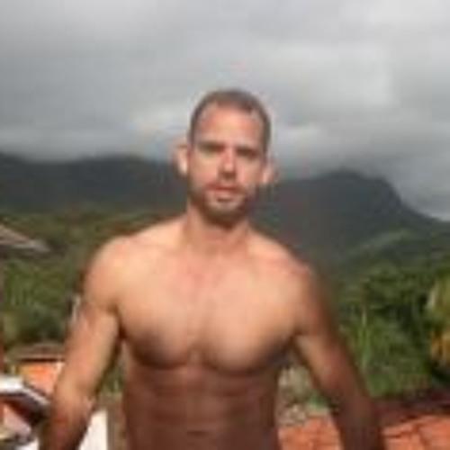 Irdho Dryego's avatar