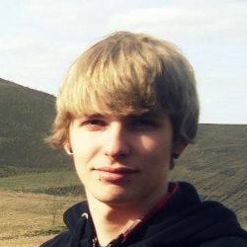 _Benjii's avatar