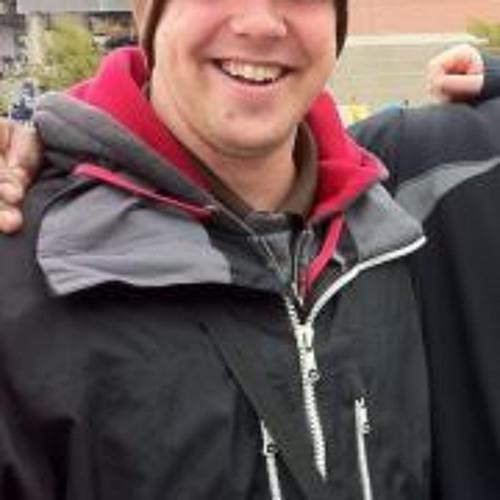 Erik Blum 1's avatar