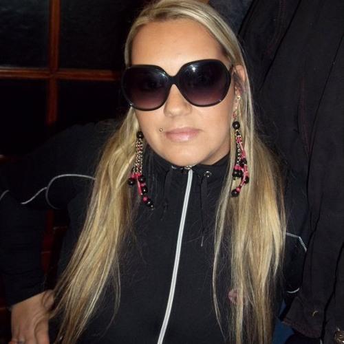 Sandra - maiaa.'s avatar