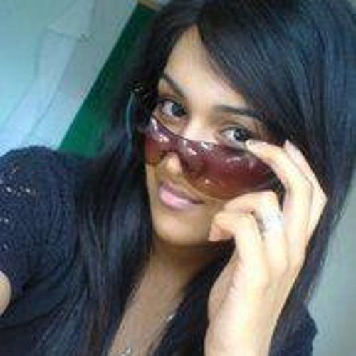 Tanisha Aktar's avatar
