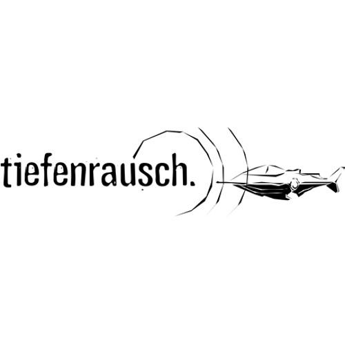 Tiefenrausch Musik's avatar
