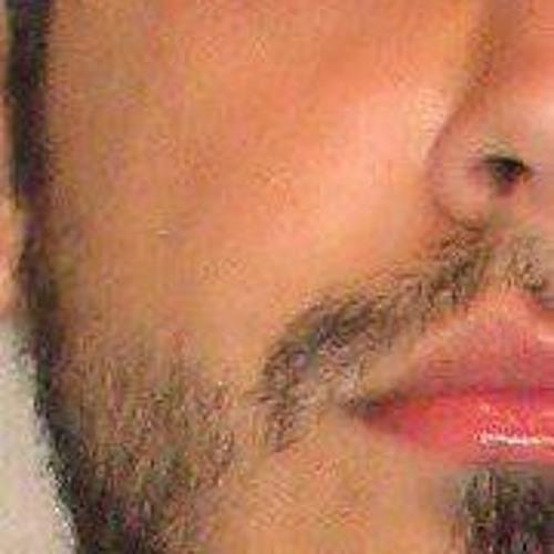 Farbod Pakrah's avatar