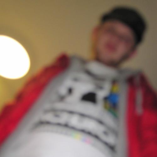 g-reg's avatar