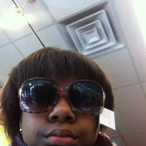 beauty_21's avatar
