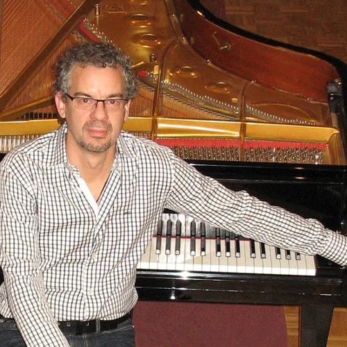 Jeroen Riemsdijk's avatar