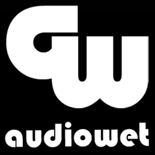 Audiowet's avatar