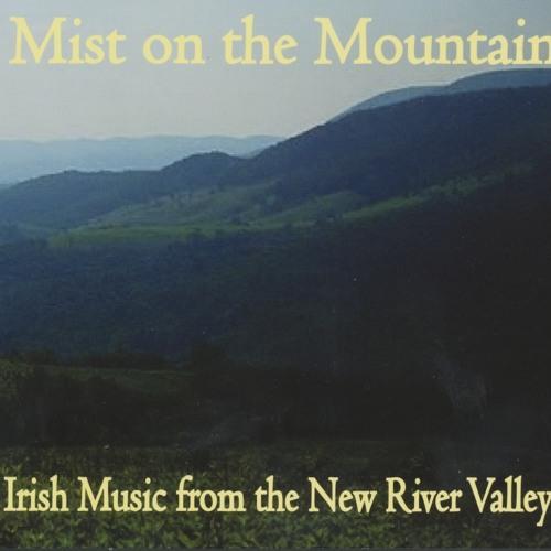 Mist on the Mountain's avatar