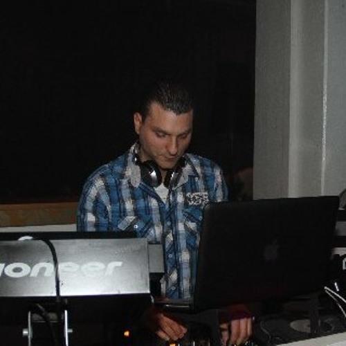 DJ SouthBerlin's avatar
