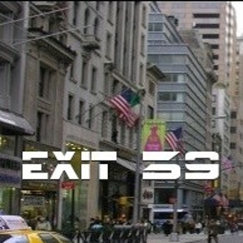 Exit 39 Productions NYC's avatar