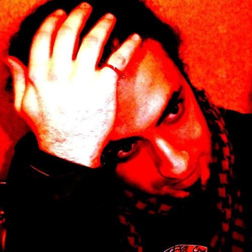 AmirMohsen Mohamadi's avatar