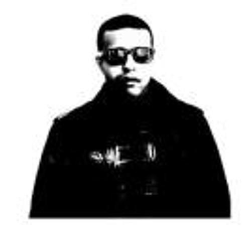 Rouane Marouane's avatar
