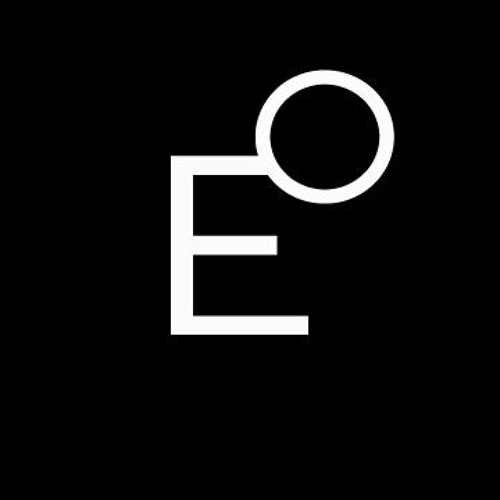 (EO)'s avatar