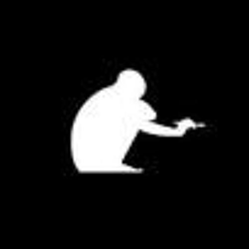 Curron Kal El Gajadhar's avatar