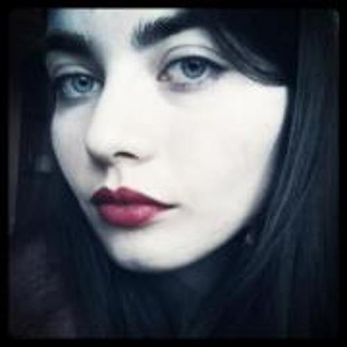 Ekaterina Gordeziani's avatar