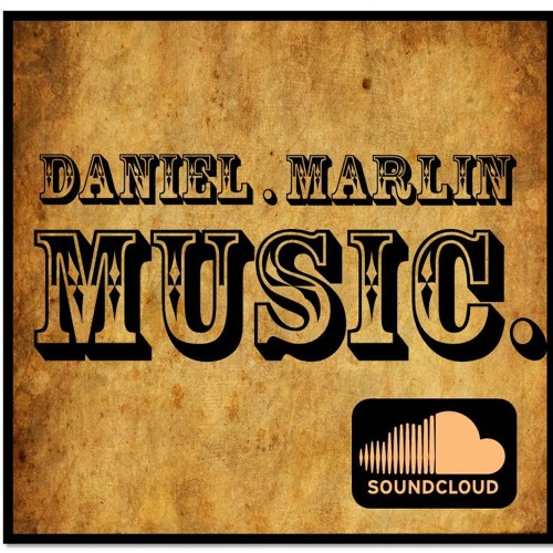 Daniel Marlin Music's avatar