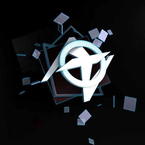 NoT's avatar