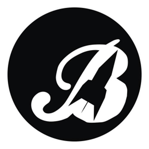 Bruce Missile's avatar