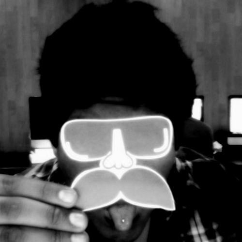 ramalí music's avatar