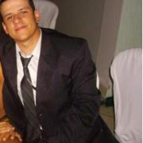 Guilherme Figueiredo 3's avatar