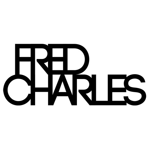 Fred Charles's avatar