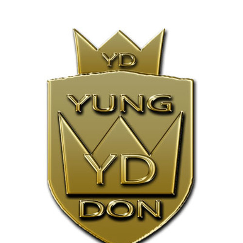 """YUNG DON """" 300 HUNNIT """" FREESTYLE"""