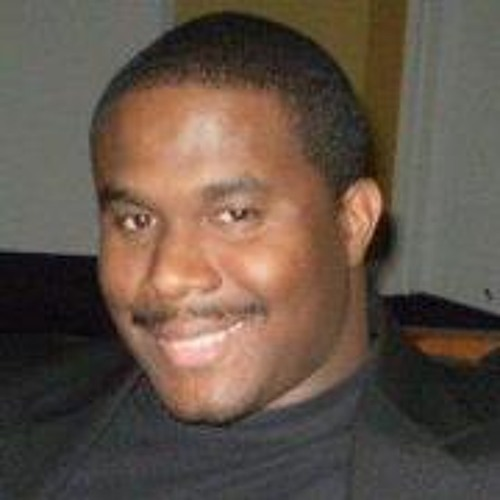 Adrian L. Logan's avatar