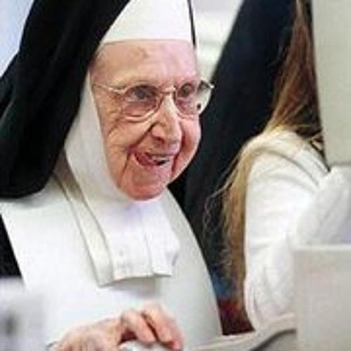 Sor Raymunda's avatar