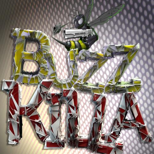 Buzz Killa's avatar