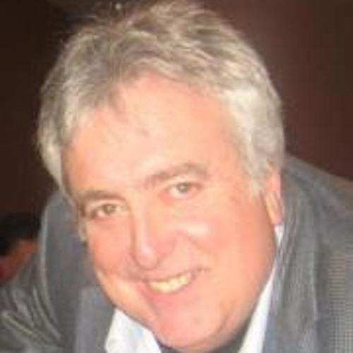 Gilles Langlois's avatar