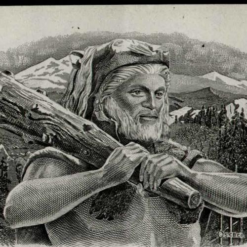 White Hercules's avatar