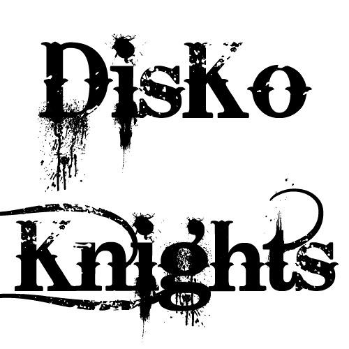 DisKoKnights's avatar