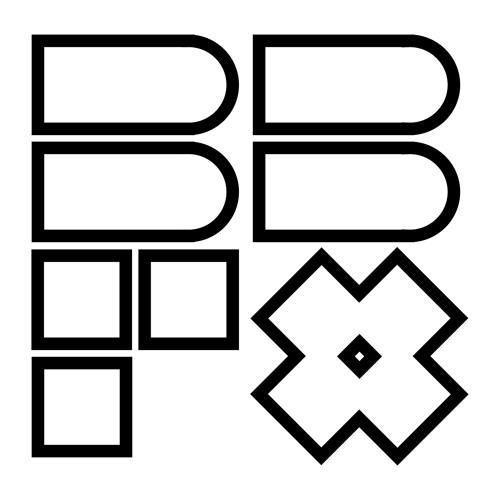 B1T.B0X.FX - 2nd cloud's avatar