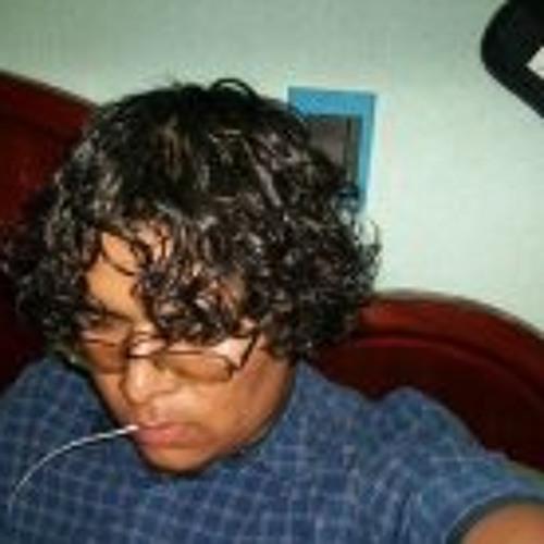 Edwin Omar Ks's avatar