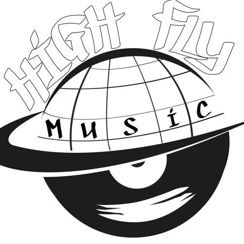 High Fly Music's avatar