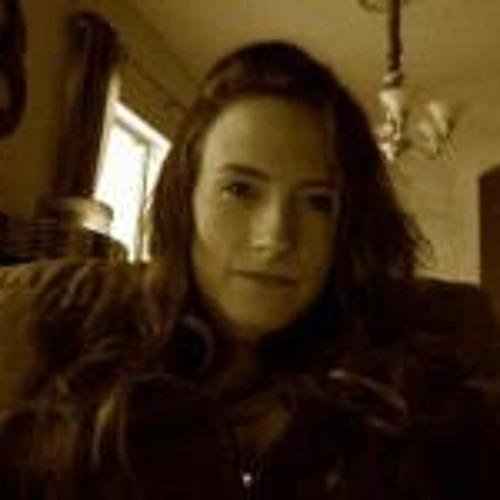 Lauren Page 2's avatar