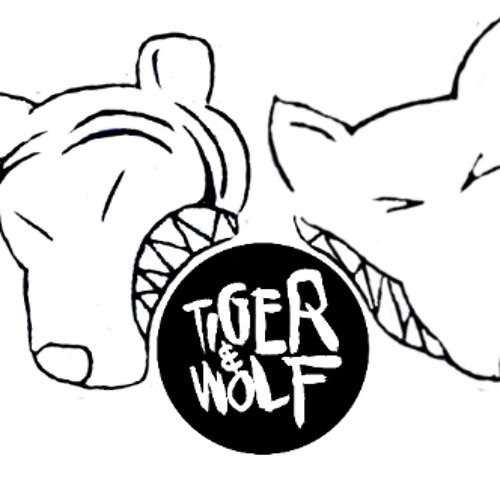 Tiger & Wolf's avatar