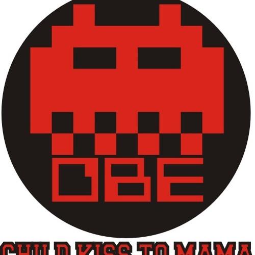 Obe CKTM's avatar